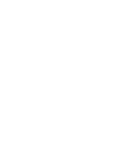 Hôtel de France, 3-star hotel in Saint-Pol-de-Léon